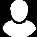 user white