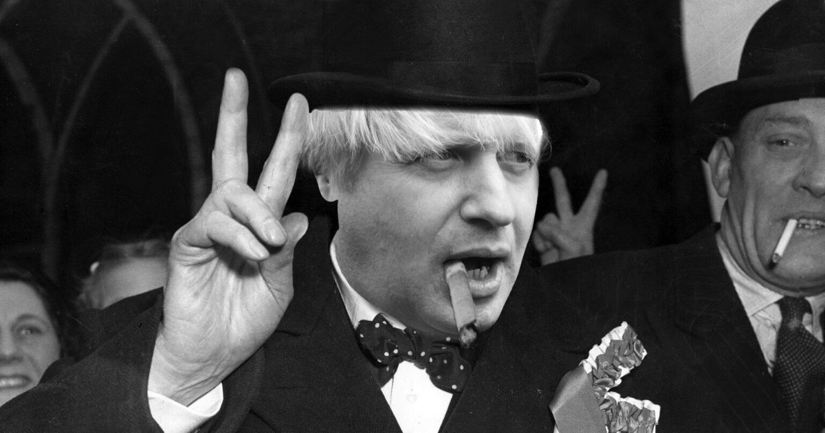 https://prireland.com/wp-content/uploads/2020/04/Boris-Churchill.jpeg