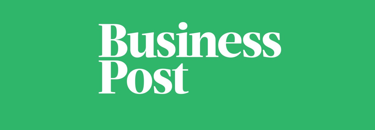 https://prireland.com/wp-content/uploads/2020/04/Business-Post-Logo.jpg
