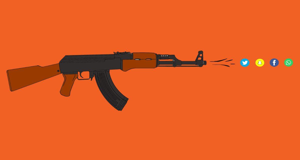 https://prireland.com/wp-content/uploads/2021/04/AK-47-social-media-1200x640-1.jpg