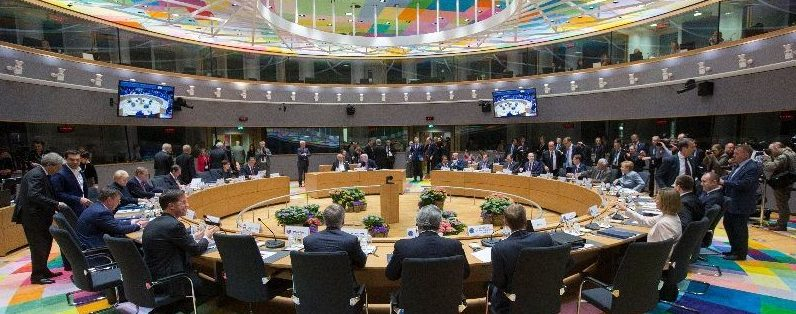 https://prireland.com/wp-content/uploads/2021/05/brexit-eu-summit-800x450-1-e1621874099716.jpg