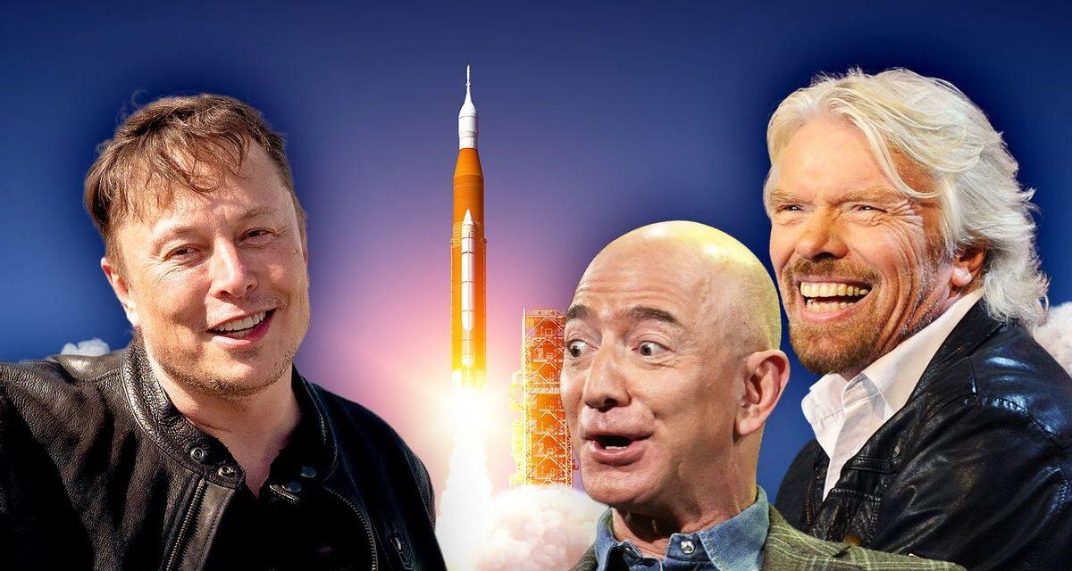 https://prireland.com/wp-content/uploads/2021/07/musk-benson-bezos-rockets-0707211-1-1200x640.jpg