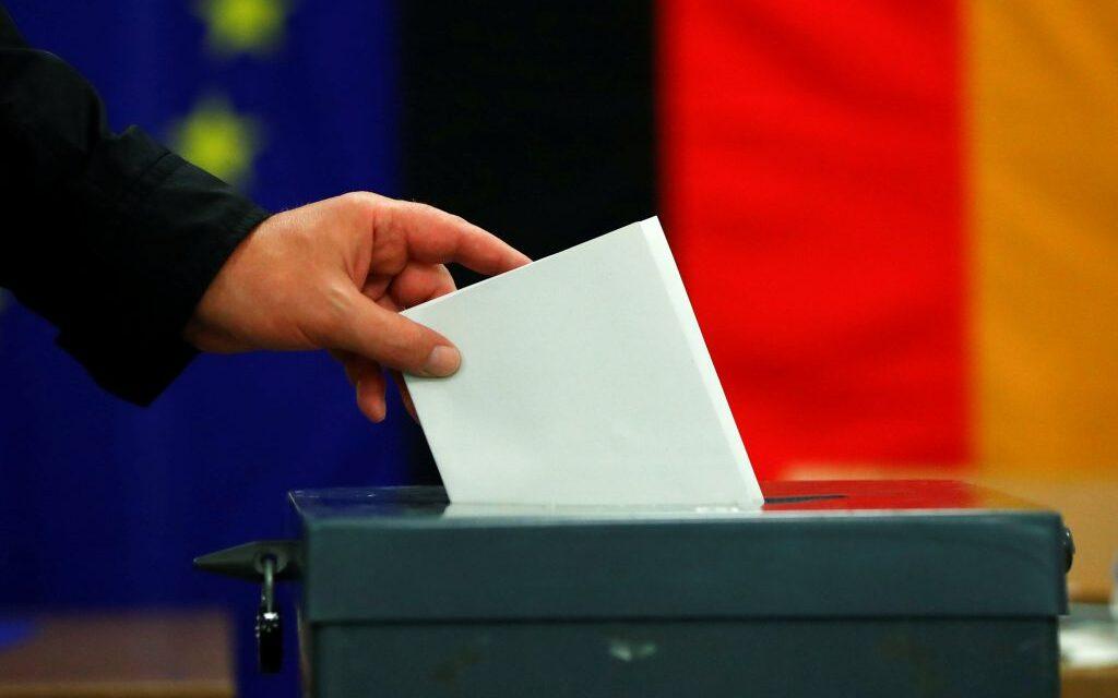 https://prireland.com/wp-content/uploads/2021/08/GERMANY-ELECTION-GENERAL-VOTING-1024x667-1-1024x640.jpg