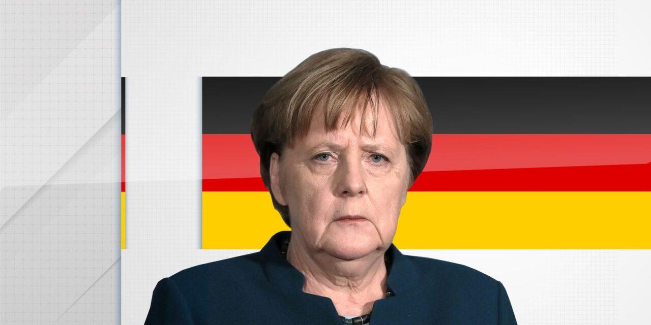 https://prireland.com/wp-content/uploads/2021/09/Merkel-1-1280x640.jpg